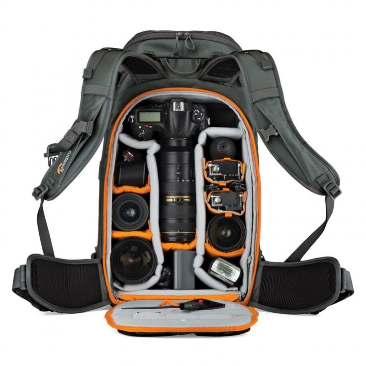 If you're wondering what is the best hiking camera backpack then you might want to check my owepro Whistler BP 450 AW Review on the link below! #LowePro #HikingBackpack