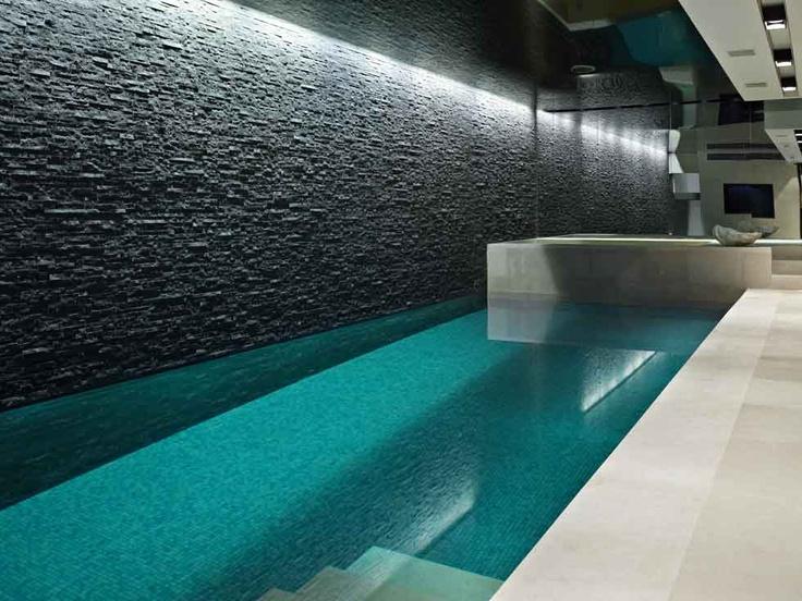Pool  www.originate.it