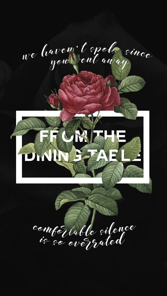 464 best music images on pinterest wallpapers for Dining table harry styles