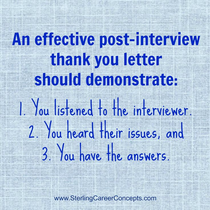 Best After The Interview Images On   Job Interviews