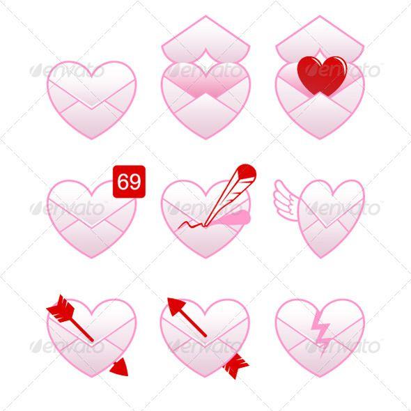 Sad Boy Alone Quotes: Best 20+ Broken Heart Emoticon Ideas On Pinterest