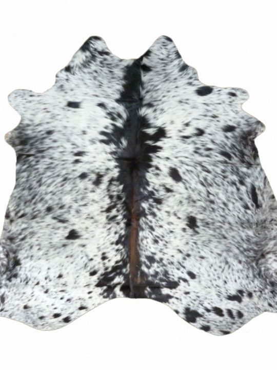 Cowhide Rug Online Www Decohides Free Shipping