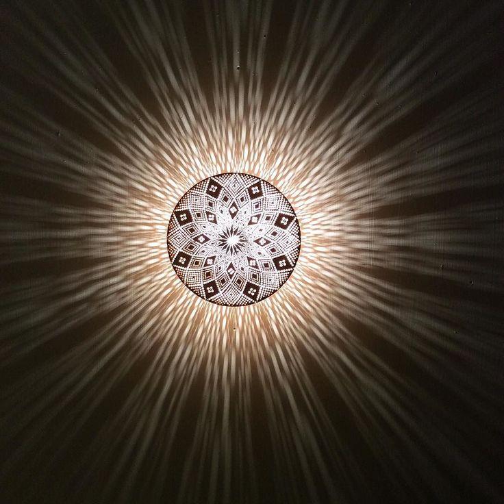 mesmerized by #light | #magic #puglia #ceramiche #breathless #nofilter