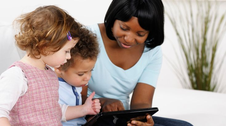 A widely used screening tool is equally effective at detecting autism symptoms in both black and white toddlers, but misses girls of either race.