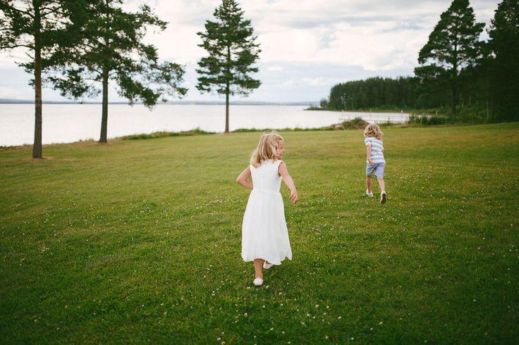 bröllopsfotograf laknäs båthus