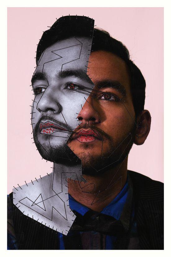http://www.artslant.com/global/artists/show/337135-manny-robertson