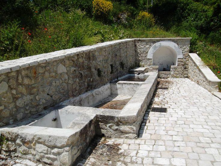 Fontana Ciardelli Superiori