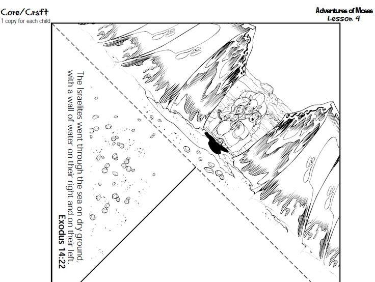 Crossing Red Sea .pdf http://southfloridachurch.org/Kingdom_Kids/Q3/1st%20%26%202nd%20Grade/Q3U9L4%201st%262nd.pdf