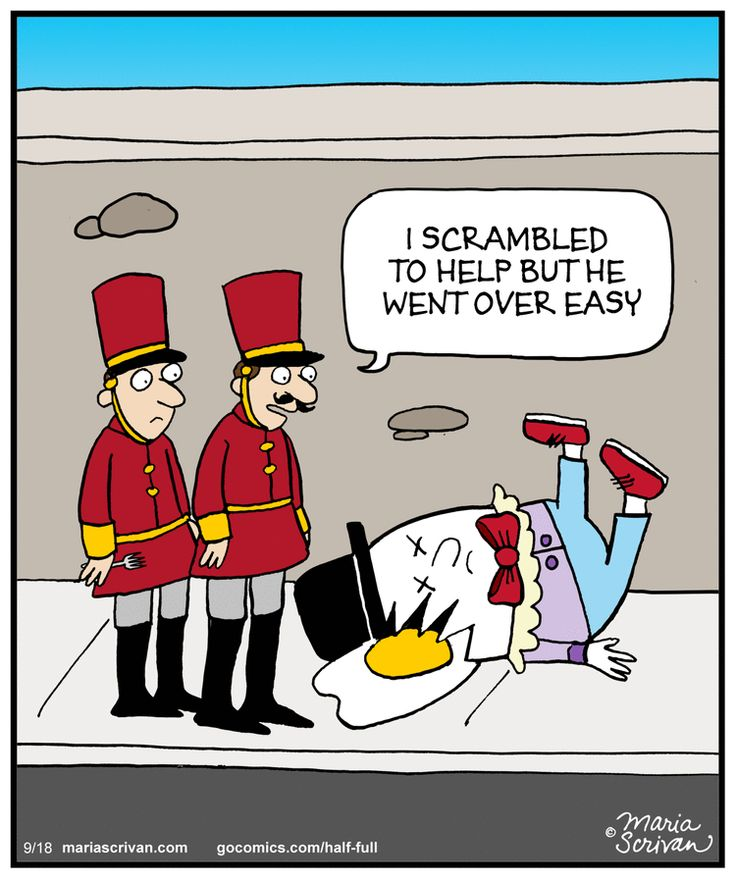 57 best Humpty Dumpty Humor images on Pinterest | Humpty ... Funny Adults Cartoon Image