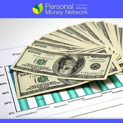 It's easier to get a cash advance online than it is to get a loan from a bank, right? The Personal Money Network provides the best #cashadvance  with no fixing payday loans and fast approval.