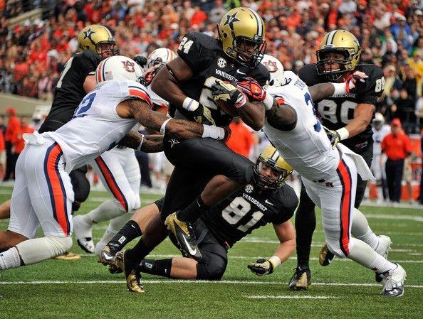 Kentucky Louisville Football Betting Line - image 11