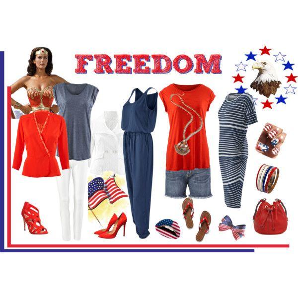 www.marilynfrapwell.cabionline.com