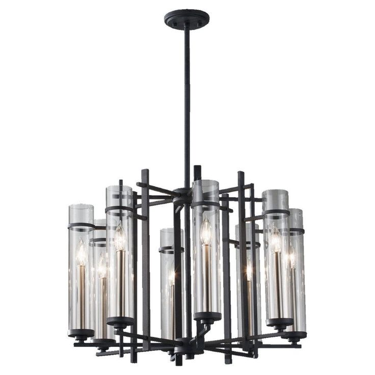 1000+ Images About Modern Lighting On Pinterest