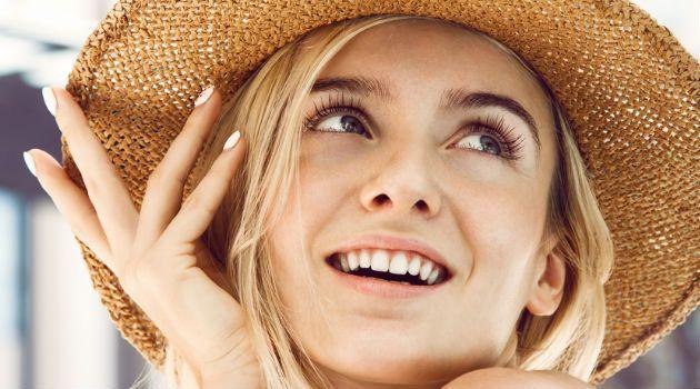10 BB crèmes dont on raffole à l'approche de l'été En savoir plus sur http://www.beaute-test.com/mag/article-10_bb_cremes_dont_on_raffole_a_l_approche_de_l_ete.php#qviZwc9YPWhSe2yE.99
