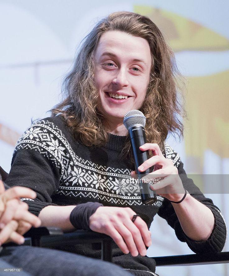 25+ best ideas about Rory culkin on Pinterest | Kieran ...