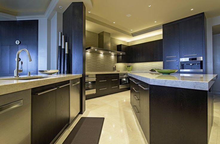custom kitchen cabinets custom cabinetry custom kitchens ottawa