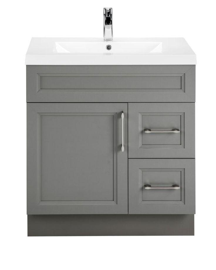 Pin On Bathroom Mirror Ideas, Home Depot Canada Bathroom Mirror Cabinet