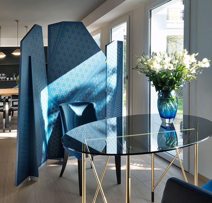 Zefiro_design by Nicola Gisonda, Mentemano