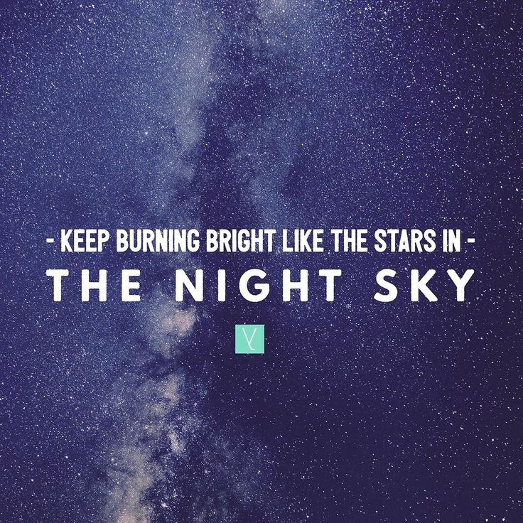 Keep burning bright like the stars in the night sky. __ Being taken for granted isnt an offense against you. Just like the sunrise and sunset just like the stars in the sky when these things arent noticed they dont take offense. They just keep rising and setting and twinkling. We dont hurt their feelings when we take them for granted. Instead we miss out on the all the beauty these wonders provide us. __ If youre being taken for granted by your significant other your boss at work or anywhere…