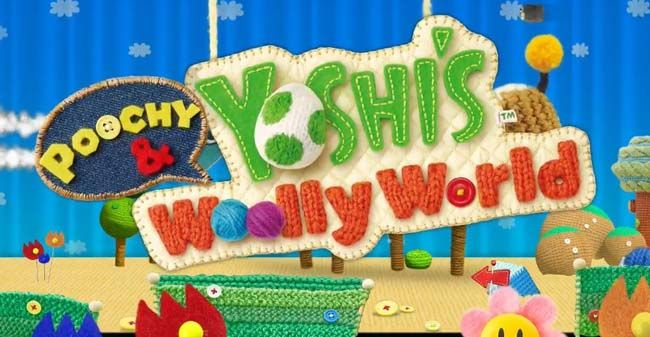 Pin by Ziperto Group on Favorites Games & Apps | Yoshi's