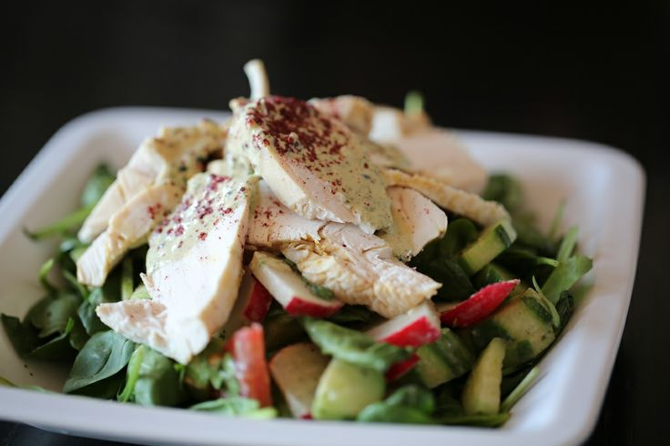 [RECIPE] Poached Chicken - Healthy, Juicy and Bursting With Flavor: White Wine, Healthy Recipe