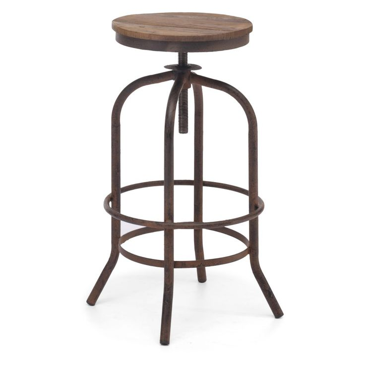 7 Best Counter Stools Images On Pinterest Counter Stools
