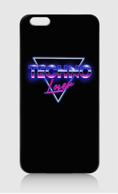 Techno Lover iPhone 6 Case design by Ohdio Fm. Case with black color and Techno lover typography at front, made from good material. This Techno lover case also available for iPhone 4/4S, 5/5S, 5C, 6+. Redmi Xiaomi, Samsung Galaxy Note 2, 3, Samsung Galaxy S3, S4, S5, Samsung Galaxy Grand. http://www.zocko.com/z/JJUy5