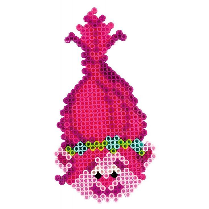 www.maxishopping.fr 423-thickbox_default kit-creatif-perles-a-repasser-trolls.jpg