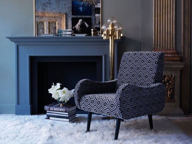 The Retro Chair is bold and striking, inspired by strong design vibes from the 60's with a contemporary expression. Delivered in approximately 7 weeks. Europe Free Shipping. See more at: http://layeredinterior.com/product/retro-chair/