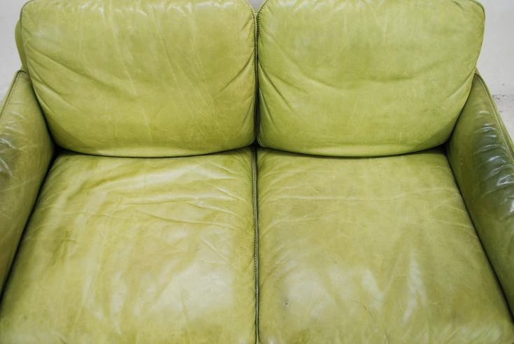 Idea Green Leather sofa Photos Green Leather sofa Lovely Lime Green Leather sofa Centerfieldbar  Check more at http://deltaemulatoriosapp.com/2016/11/03/green-leather-sofa/