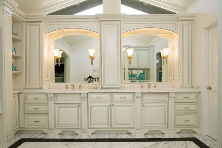 Best 25 vanity for sale ideas on pinterest bird for Bathroom vanity display for sale
