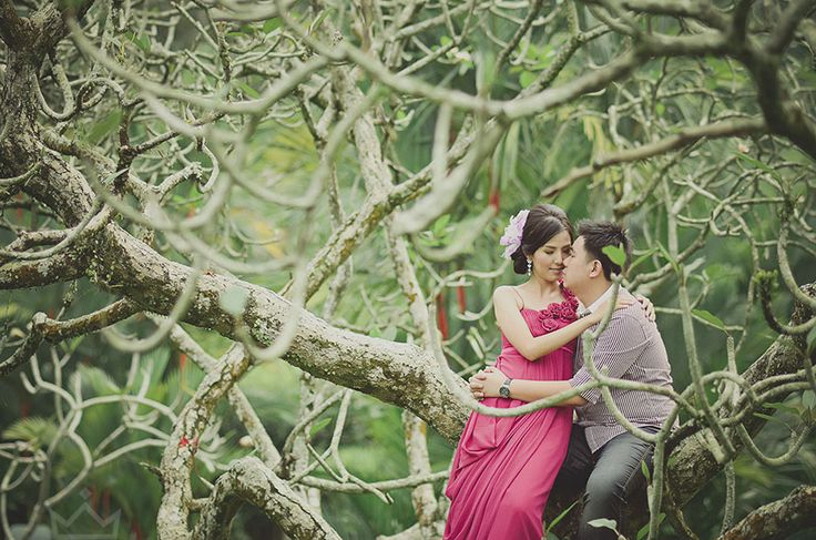 VANNY + HENDRA PREWEDDING | SINGAPORE PREWEDDING » THEUPPERMOST PHOTOGRAPHY