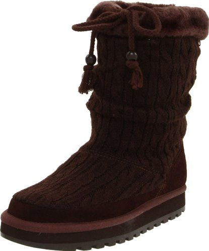 1000  ideas about Womens Boots On Sale on Pinterest | Cute shoes