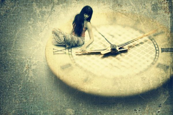 4 Common Questions About Past Life Regression http://www.corespirit.com/4-common-questions-past-life-regression/