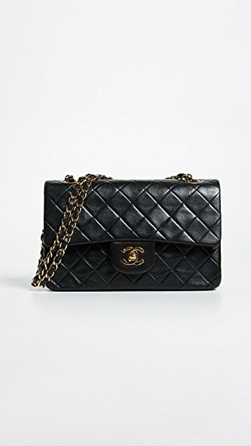 147ffc026a Chanel 2.55 Classic Flap Bag   Sac à main   Chanel handbags, Bags ...