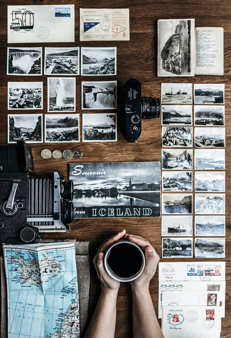 best traveling stuff images on pinterest beautiful places