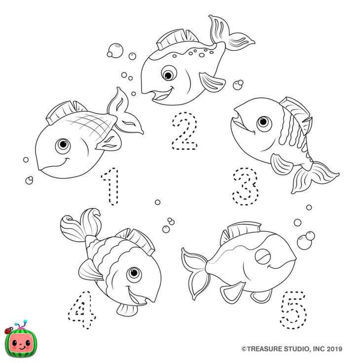 Other Coloring Pages — in 2020 Coloring