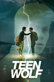 Download Teen Wolf Full Episode! Click This Link: http://megashare.top/tv/34524/teen-wolf.html  Watch Teen Wolf full episodes 1080p Video HD Scott McCall, a high school student living in the town of Beacon Hills has his life drastically changed when he's bitten by a werewolf, becoming one himself