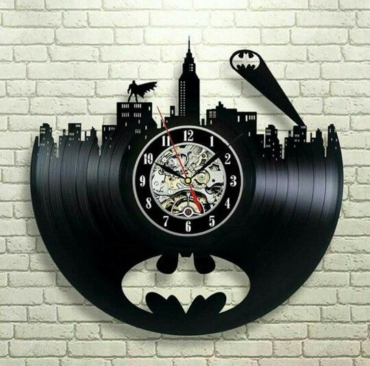 225 Best Batman Images On Pinterest Batman 1966 Batman