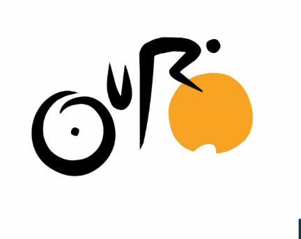 8 imágenes ocultas en #logos internacionales Vía @merca20