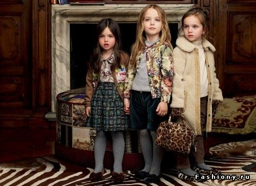 Dolce bambini ~ Best dolche gabbana bambino images dolce