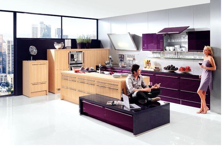 17 best images about bucatarii de vis on pinterest cus d. Black Bedroom Furniture Sets. Home Design Ideas