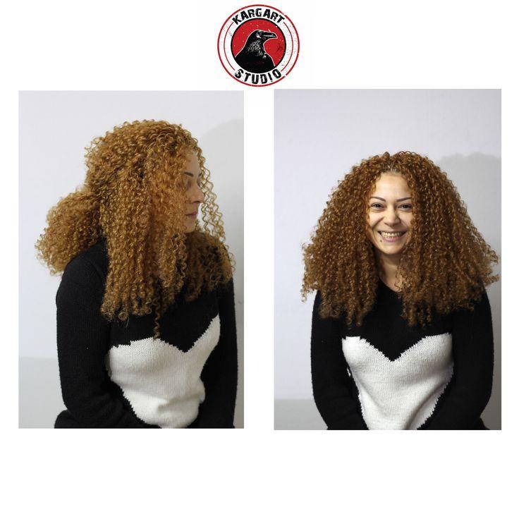 ✨ Standart Afro  www.kargartstudio.com 📲 0555 899 03 30 #zenciörgüsü #zenciörgüsüizmir #zenciörgüsüantalya #zenciörgüsütürkiye #afrikaörgüsü #afrikaörgüsüizmir #afrikaörgüsütürkiye #eksaç #saçuzatma #rasta #boxbraids #hair #hairdesigner #boxbraidstürkiye #rastatürkiye  #dreadlocks #etnic #hippie #zenciorgusu #afrikaorgusu #afrikaorgusuizmir #dreadlocksstyle #geçicirasta #ekrasta #geçicidövmeizmir #saçipiizmir #twist #twistizmir #cornrows #cornrowsizmir