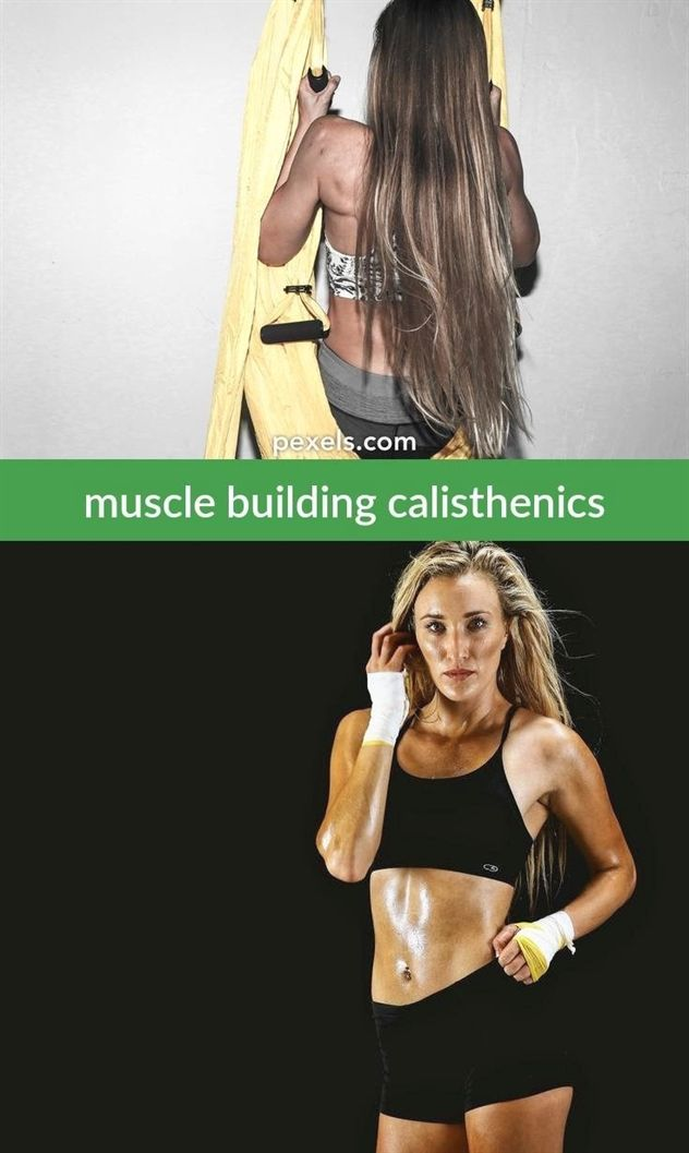 muscle building calisthenics_99_20190329092849_51 #muscle