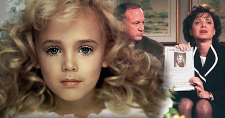 BREAKING New Evidence Reveals PARENTS as Killers in JonBenet Ramsey Case