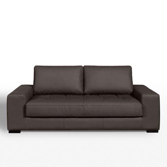 13 migliori immagini cuscini x divano su pinterest - Federe cuscini divano ...