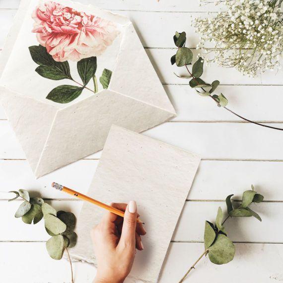 32 best Custom Wedding Invitations images on Pinterest