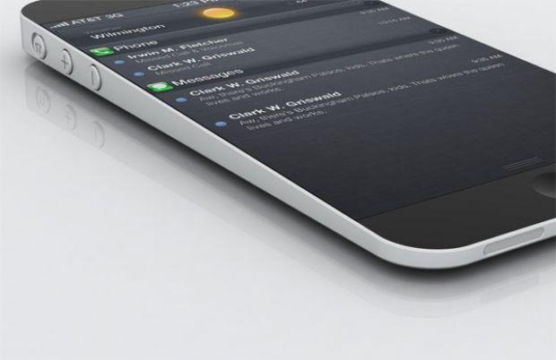 İşte yeni gelecek olan iPhone