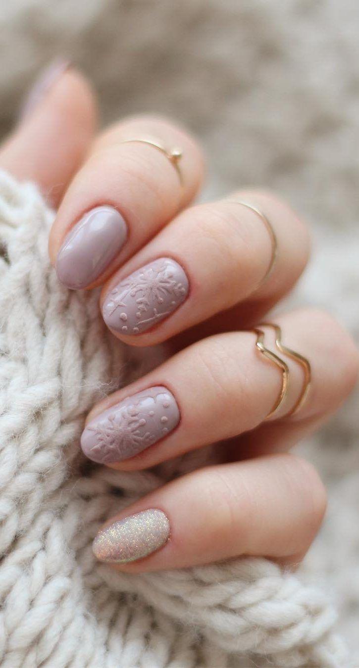 Nails Nails Winter Nails Winter Gel Nails Acrylic Coffin Nail Designs Nail Ideas Winter Nails Nail Art Summer Nails