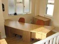 An Office  furniture supplier UK can provide you the perfect furniture items for your Office where you take important decisions of your office which decided the growth of your industry  that will last for years and help improve the performance of your company .For more info visit here http://www.thamesgate-furniture.com/office-furniture